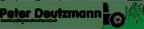 Deutzmann Logo
