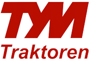 TYM Traktoren Logo